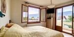 Vente Maison 5 pièces 100m² Gaillard (74240) - Photo 10