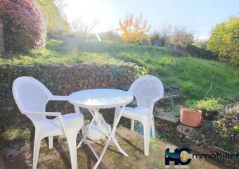 Vente Maison 5 pièces 115m² Montagny-lès-Buxy (71390) - Photo 1