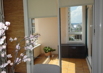 Vente Appartement 4 pièces 83m² Firminy (42700) - Photo 1