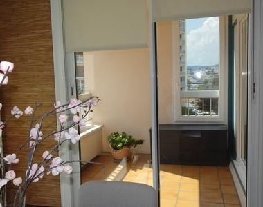 Vente Appartement 4 pièces 83m² Firminy (42700) - photo