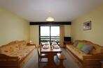 Vente Appartement 2 pièces 42m² Chamrousse (38410) - Photo 2