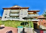 Sale Apartment 2 rooms 53m² Ville-la-Grand (74100) - Photo 8