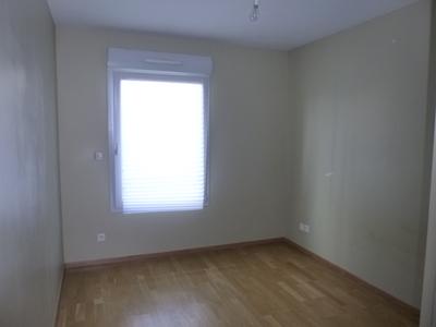 Location Appartement 4 pièces 88m² La Talaudière (42350) - Photo 6