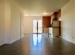 Vente Maison 5 pièces 130m² Courcelles-Chaussy (57530) - Photo 1