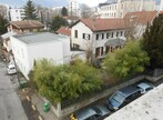 Location Appartement 2 pièces 42m² Grenoble (38000) - Photo 8