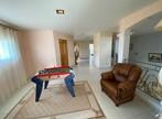 Vente Maison 11 pièces 397m² Serbannes (03700) - Photo 21