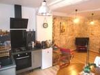 Vente Maison 4 pièces 56m² Saint-Laurent-de-la-Salanque (66250) - Photo 7