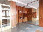 Renting Apartment 4 rooms 96m² Grenoble (38000) - Photo 8