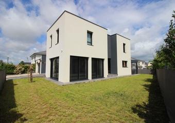 Vente Maison 8 pièces 220m² Porte Verte - Photo 1