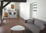 Location Appartement 2 pièces 54m² Vichy (03200) - Photo 3