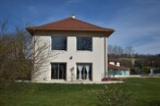 Vente Maison 6 pièces 137m² Saint-Blaise-du-Buis (38140) - Photo 1