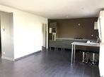 Vente Maison 4 pièces 95m² Estaires (59940) - Photo 4