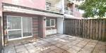 Vente Appartement 1 pièce 29m² Eybens (38320) - Photo 3