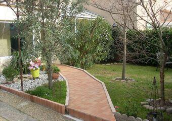 Location Maison 4 pièces 90m² Istres (13800) - photo