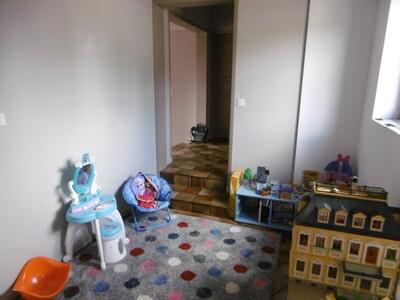 Vente Maison 189m² Saint-Maurice (63270) - Photo 34