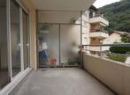 Location Appartement 3 pièces 72m² Villard-Bonnot (38190) - Photo 8