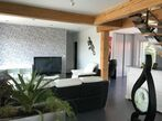 Vente Maison 10 pièces 140m² Sainte-Marie-Kerque (62370) - Photo 7