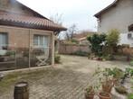 Vente Maison 9 pièces 215m² Cessieu (38110) - Photo 5
