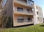 Sale Apartment 3 rooms 67m² Toulouse (31400) - Photo 6