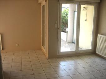 Location Appartement 2 pièces 47m² Gières (38610) - Photo 1