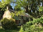 Vente Maison 3 pièces 55m² Beaulieu-sur-Loire (45630) - Photo 1