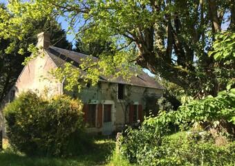 Vente Maison 3 pièces 55m² Beaulieu-sur-Loire (45630) - photo
