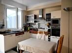 Vente Appartement 5 pièces 114m² Arcachon (33120) - Photo 5