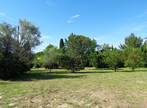 Sale Land 1 150m² Cadenet (84160) - Photo 3