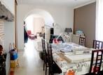Vente Maison 16 pièces 400m² Samatan (32130) - Photo 9