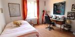 Vente Maison 9 pièces 280m² Valence (26000) - Photo 9
