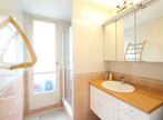 Vente Appartement 3 pièces 57m² Seyssinet-Pariset (38170) - Photo 3