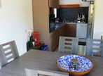 Vente Maison 5 pièces 140m² Bellegarde-Poussieu (38270) - Photo 14