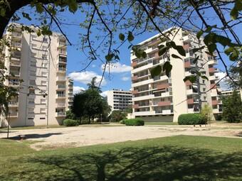 Location Appartement 3 pièces 70m² Eybens (38320) - photo