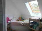 Vente Maison 4 pièces 101m² Montreuil (62170) - Photo 7