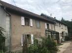 Sale House 3 rooms 128m² Clairegoutte (70200) - Photo 1
