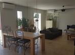 Sale House 5 rooms 117m² Mérindol (84360) - Photo 3