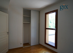 Vente Appartement 3 pièces 70m² Corenc (38700) - Photo 12