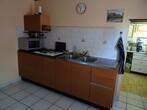 Vente Maison 11 pièces 190m² Campbon (44750) - Photo 6