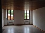 Location Appartement 3 pièces 68m² Saint-Jean-en-Royans (26190) - Photo 12