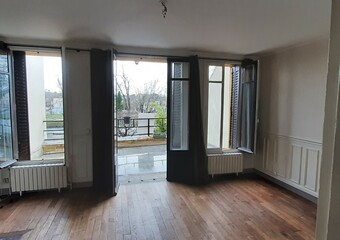 Location Appartement 1 pièce 29m² Nemours (77140) - Photo 1