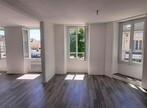 Location Appartement 3 pièces 73m² Souppes-sur-Loing (77460) - Photo 2