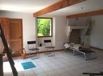 Vente Maison 5 pièces 130m² Pommier-de-Beaurepaire (38260) - Photo 4