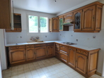 Sale House 5 rooms 90m² Noyarey (38360) - Photo 4