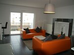 Vente Appartement 4 pièces 85m² Lingolsheim (67380) - Photo 1