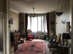 Vente Maison 4 pièces 110m² Vichy (03200) - Photo 17
