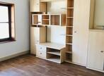 Location Appartement 3 pièces 70m² Le Bourg-d'Oisans (38520) - Photo 2