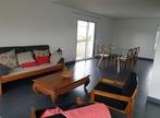 Location Maison 5 pièces 172m² Serbannes (03700) - Photo 6
