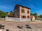 Vente Maison 5 pièces 87m² Amplepuis (69550) - Photo 2