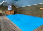 Sale House 14 rooms 325m² Verchocq (62560) - Photo 10