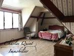 Vente Maison 120m² Montreuil (62170) - Photo 6